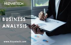 Our IT Consulting Services can range from different aspects of software engineering from business analysis to testing, depending on the needs of our client's institution. Competitor Analysis, Digital Marketing Services, Mobile Application, Understanding Yourself, Software, Engineering, Tech, Range, How To Plan