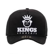 Resultado de imagem para kings bones femininos 1e3fe29abb5