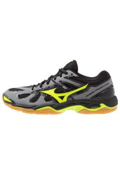 9194dc94ccea Mizuno Shoes, Footwear Shoes, Men's Shoes, Huaraches, Shoe Box, Nike  Huarache