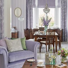 Find sophisticated detail in every Laura Ashley collection - home furnishings, children's room decor, and women, girls & men's fashion. Laura Ashley Living Room, Laura Ashley Home, Living Room Furniture, Home Furniture, Living Room Decor, Furniture Stores, Furniture Design, Interior Exterior, Interior Design