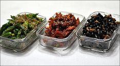 ♬밑반찬/즉석반찬 모음 (200여가지) Food And Drink, Fruit, Cooking, Food, Kitchen, Brewing, Cuisine, Cook