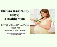 Whether you are pregnant or not, Eating a healthy well balanced diet of fresh foods is important. During pregnancy and breastfeeding extra demands are place on your body as to supply the baby with nutritional needs so as to develop into a wonderful, healthy little human being. Here I have for you an understanding of the foods you need to incorporate each day. >>>>https://juliedoherty.net/breastfeeding-pregnancy-steps-to-eating-well-for-a-healthy-baby/