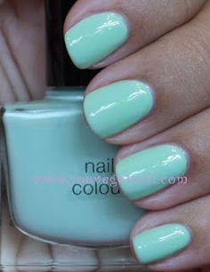 4.bp.blogspot.com _VMi5o-gCf1g S4BUnmML25I AAAAAAAAAzI rQ7ca2Aafrg s320 Marks+%26+Spencers+-+Mint+Green.JPG