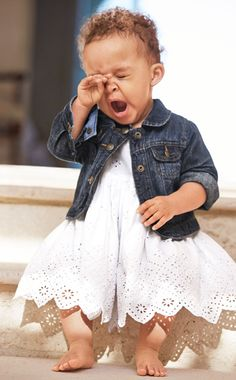 Baby Clothing: (0-24 mos) jeans, skirts, dresses, onesies at babyGap | Gap