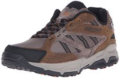 Montrail Mens Sierravada Leather Outdry Waterproof Hiking Shoe MudDesert Sun 10 M US ** See this great product.(This is an Amazon affiliate link)