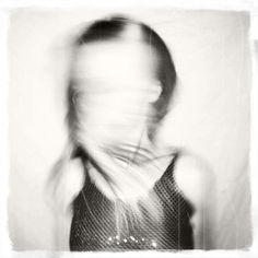 iPhoneography » Susan Tuttle Photography
