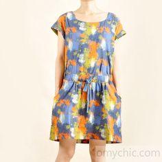 floral_cotton_sundress_linen_summer_shift_dresses2_3.jpg
