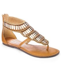 1000+ images about Egyptian Inspired Sandals on Pinterest ...