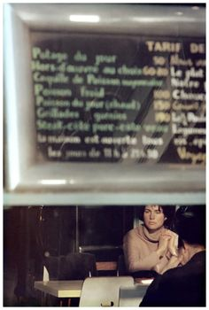 Saul Leiter http://theredlist.com/wiki-2-16-601-806-view-street-1-profile-leiter-saul.html