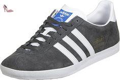 adidas gazelle 2 j w schoenen