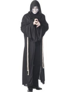 Grim Reaper Costume | £22.99