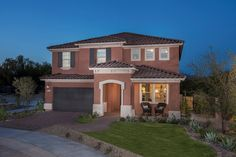 kb home tucson best house interior today