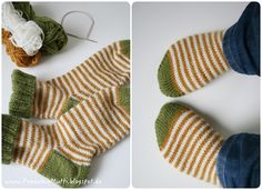 Knitting Charts, Knitting Socks, Knitting Patterns Free, Baby Knitting, Knitted Hats, Lots Of Socks, Baby Boy Booties, Knit Shoes, Crochet Baby Clothes