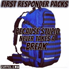 Get this awesome search and rescue bag perfect Christmas gift for him at http://zuffel.com/collections/backpacks/products/5-11-responder-84-als-backpack-alert-blue ems first aid first responder tactical gear tactical pack tactical bag backpack survival survival pack emergency medical responder ebola emt technicians cpr certified paramedics police police officers officers firefighters medical aid rescue