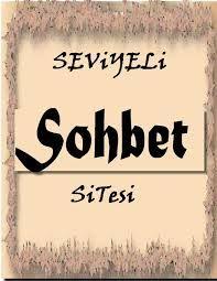 #sohbet · Sohbet Siteleri | https://www.chatodasi.org/