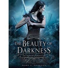 The Beauty of Darkness: The Remnant Chronicles, Book 3 Li... https://www.amazon.com/dp/B01II7I94K/ref=cm_sw_r_pi_dp_x_hDMDyb1B5EGD1
