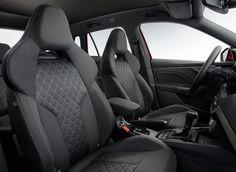 Peugeot 2008, Auto News, Future Car, Jeep, Honda, Car Seats, Vehicles, Futuristic Cars, Jeeps
