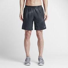 nike baskets éclipse - 1000+ ideas about Short Nike Homme on Pinterest