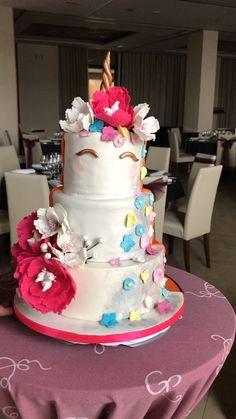 Baby Shower Party Favors, Baby Shower Parties, Ball Birthday, Birthday Cake, Tarta Dragon Ball, Love Cake, Totoro, Cake Designs, Goku