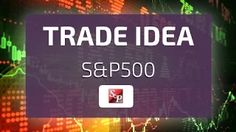 SuperTraderTV's Trade Idea for Monday, December 7th: Based on our understanding of news and data, we're looking to take a CALL position to the upside on the S&P 500 stock index. And here's our trading plan: We'll buy a CALL position if this pair hits between 2,090 and 2095. Our option expiry time will be this Friday, December 11th at 5:10 PM GMT.