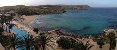Radisson Blu Resort & Spa, Malta Golden Sands in Mellieħa, Mellieħa