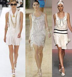 vestidos retro anos 20 4