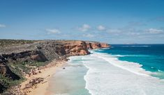 From the Coastal Way's oceanside wilderness to fine dining, the windswept beauty of the Yorke Peninsula provides an epic South Australian drive to remember South Australia, Australia Travel, Australian Road Trip, Road Trips, Wilderness, Coastal, Around The Worlds, Explore, Adventure