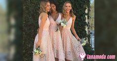 Top 6 Vestidos de Festa em Tons de Rosa e Nude: http://www.blogtanamoda.com/2017/07/top-6-vestidos-de-festa-em-tons-de-rosa.html