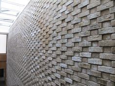FLEMISH BOND ARCHITECTURE - Google Search