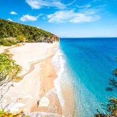 Du sehnst dich nach einem Urlaub ganz weit weg von Stress und Hektik? Du möchtest an einem paradiesischen Strand mitten …