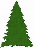 Good evening everyone. I am bringing another Christmas Tree SVG file. I am … – Decorate Christmas Tree Christmas Tree Outline, Christmas Tree Stencil, Christmas Tree Silhouette, Christmas Tree Template, Pine Tree Silhouette, Christmas Tree Clipart, Christmas Tree Pictures, Christmas Vinyl, Xmas Tree
