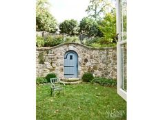 Pin by Karine Hambaryan on Les portes | Pinterest | Doors Gates and French country decorating  sc 1 st  Pinterest & Pin by Karine Hambaryan on Les portes | Pinterest | Doors Gates and ...