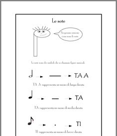 Music Station, Music Activities, Teaching Music, Sheet Music, School, Geography, Alphabet, Primary Music, Art