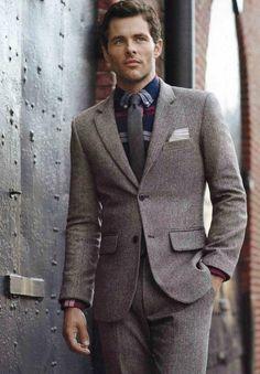 nice style, #menswear #fashion #style #suit #male #mens #streetwear #streetstyle #moda #trends #details