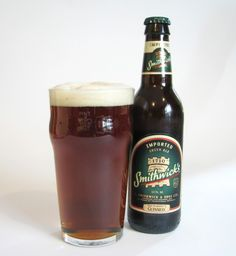 Smithwick's (SHANE'S RATING 3.75 out of 5)