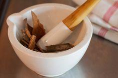 cinnamon ice cream recipe
