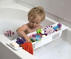 36 Ridiculously Clever Storage Ideas For All Your Kid's Stuff