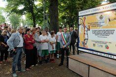 Il ricordo di Teo nel tempio del basket amatoriale, oggi il ricordo in Cittadella