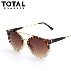 $5.59 (Buy here: https://alitems.com/g/1e8d114494ebda23ff8b16525dc3e8/?i=5&ulp=https%3A%2F%2Fwww.aliexpress.com%2Fitem%2FNew-2014-Retro-Sunglasses-Unisex-Giaguaro-Glasses-Women-Pilot-Style-Silm-Gold-Metal-Leg-Designer-Eyewear%2F1023047223.html ) Super Vintage Sunglasses Women Brand Designer Coating Sunglasses Fashion Mens Sun glasses Oculos De Sol UV400 for just $5.59