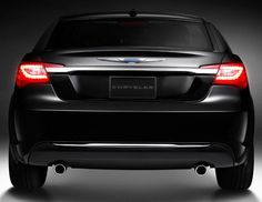 The Chrysler 200 cars: affordable luxury with 300 style Chrysler 200c, Product Development Manager, Automotive Design, Auto Design, Car Shop, Future Car, Car Pictures, Fiat, Cool Cars
