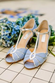 http://www.rachelsimpsonshoes.co.uk/shop/mimosa-powder-blue-wedding-shoes/