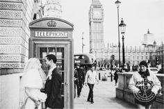 2014_post_weddings-(019-of-143)