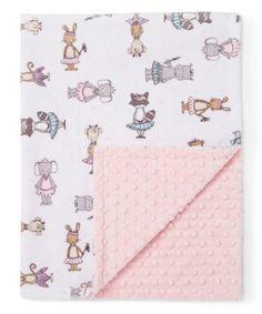 Loving this X Pink Ballerina Stroller Blanket on Ballerina Nursery, Childs Bedroom, Stroller Blanket, Children, Pink, Young Children, Boys, Child Room, Kids