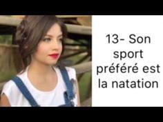 16 chose à savoir sur karol sevilla - YouTube