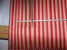 4 Inkle Loom, Weaving, Mtv, Eyeliner, Blog, Home Decor, Curtains, Farmhouse Rugs, Shape
