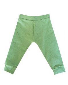 Broekje Groen #babybroekjes #baby #kids #handmade #design #kidsclothes #kinderkleren #newborn #DIY #babyboy #babygirl