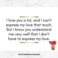 Love You Very Much, Hard To Love, Love You More Than, Love Message For Girlfriend, Love Message For Him, Time Love Quotes, Messages For Him, I Love You Forever, Spice Things Up