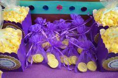 Princess Jasmine Birthday Party Ideas Photo 1 of 34 Catch My Party Aladdin Birthday Party, Aladdin Party, 4th Birthday Parties, Birthday Party Favors, 8th Birthday, Birthday Ideas, Jasmin Party, Princess Jasmine Party, Disney Princess Party