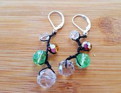 Spring has Sprung! by Laura Marquez on Etsy
