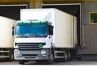 Be informed on the things needed to open a truck company in Croatia. Our specialists in company formation in Croatia can help you. Croatia, Trucks, Truck